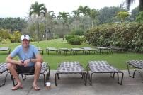 Maui 2013 062