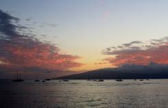 Maui 2013 402