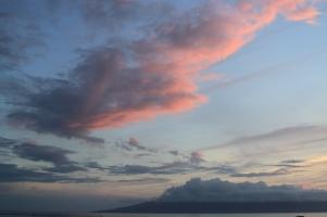 Maui 2013 508