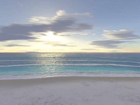 Beach_Scene_by_jokerzedge