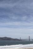 SF Weekend 073