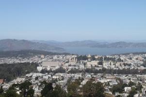 SF Weekend 157