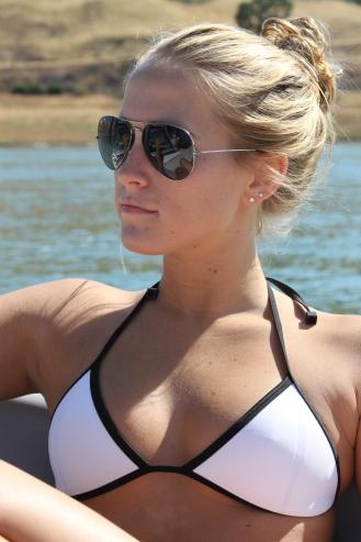 Boating 113