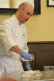 Cooking Class 008