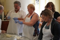 Cooking Class 026