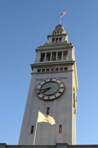 San Francisco 009