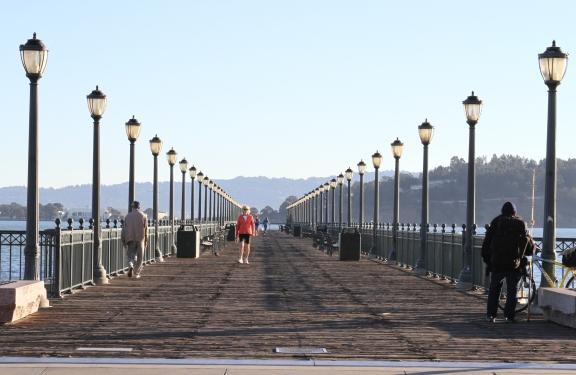 San Francisco 030