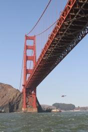 San Francisco 124