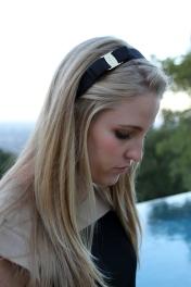Ferragamo Headband